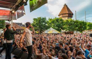 Luzernerfest
