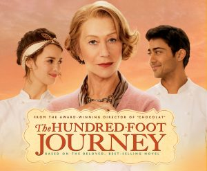 The-Hundred-Foot-Journey-Movie-Poster-South-Africa